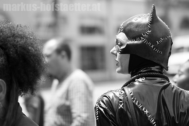 catwoman - walk of fame