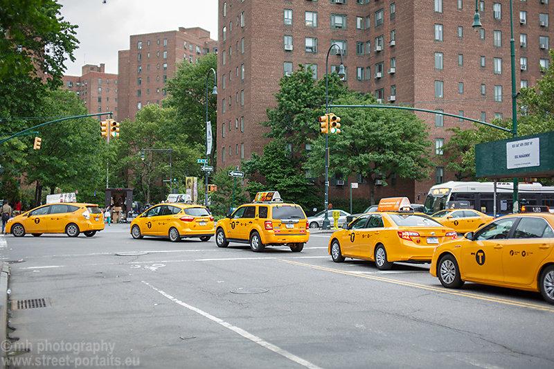 - avenue a nyc