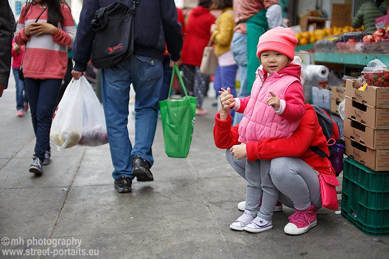 fun kid - china town san francisco